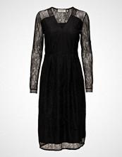 Rosemunde Dress Ls