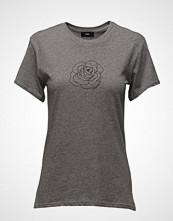 Diesel Women T-Sully-Ah T-Shirt
