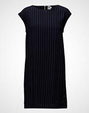 Saint Tropez Striped Dress