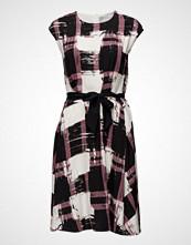 InWear Flori Dress Lw