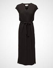 InWear Zeely Long Dress Hw