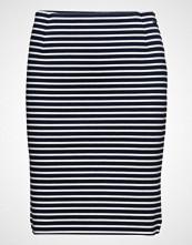 Gant O1. Striped Skirt