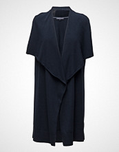 Tommy Hilfiger New Havera Sleeveless Wrap