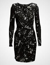 Twist & Tango Emmy Dress
