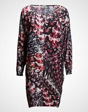 Twist & Tango Riley Dress