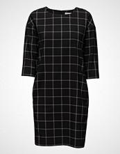 InWear Cheque Dress Hw
