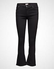 Fiveunits Irina 309 Black Atom, Jeans