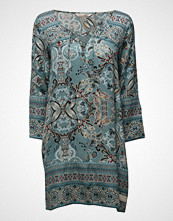 Odd Molly Odyssey Short Dress