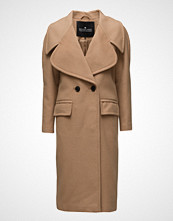 Designers Remix Avenue Coat