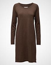 Lexington Company Juliette Dress