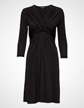 Ilse Jacobsen Womens Knee Length Dress