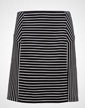 Mango Textured Skirt