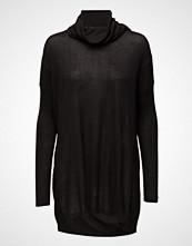 Saint Tropez Oversize Sweater