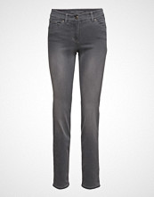 Gerry Weber Edition Crop Trousers Jeans