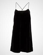 Twist & Tango Carla Dress