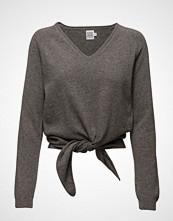 Saint Tropez Tieband Sweater