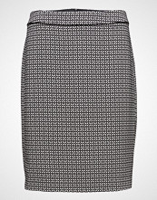 Gerry Weber Skirt Short Woven Fabric