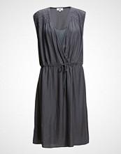 Noa Noa Dress Sleeveless