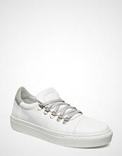 CASHOTT Sneakers