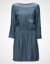 Edc by Esprit Dresses Denim