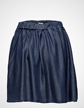 Hilfiger Denim Thdw Tencel Skirt 27