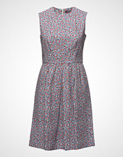 Tommy Hilfiger Taylor Dress Ns
