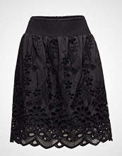 Designers Remix Greta Mini Skirt