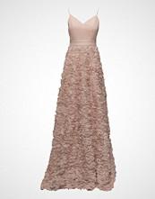 By Malina Goddess Dress