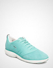 Geox D Nebula Sneakers