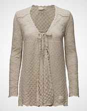 Odd Molly Seize The Day Long Cardigan