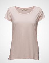Lee Jeans Ultimate Tee Pale Pink