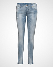 Diesel Women Skinzee-Low L.32 Trousers