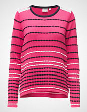 A Child Of The Jago Pullover