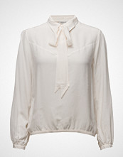 Second Female Karisma Blouse
