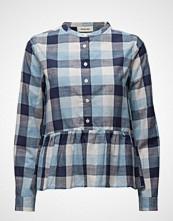 Modström Samara Frill Shirt