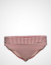 Marlies Dekkers Md Holi Vintage Fold Down Briefs
