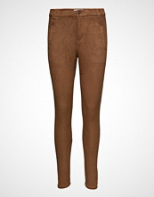 Fiveunits Jolie 426 Rubbed Cognac, Jeans