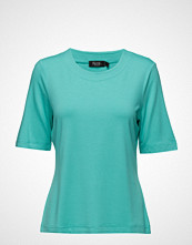 Sol-Design T-Shirt