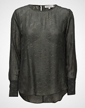Second Female Cascha Blouse