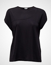 Filippa K Jersey Party Top