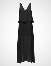 Twist & Tango Heaven Dress