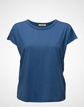 Lee Jeans Neppy Tee Workwear Blue