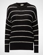 Twist & Tango Sissy Sweater