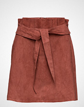 Twist & Tango Piper Skirt