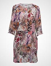 Coster Copenhagen Jungle Print Dress W. Pocket