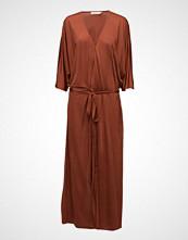 Rabens Saloner Cross Over Dress