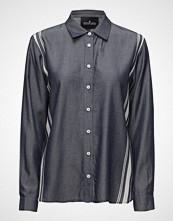 Designers Remix Nelly Shirt