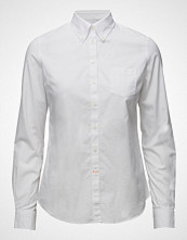 Morris Lady Classic Oxford Shirt