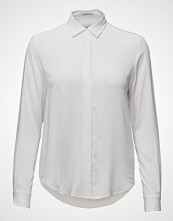 Gant G. Feather Weight Twill Blouse