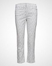 Gerry Weber Edition Trousers Leisure Spe